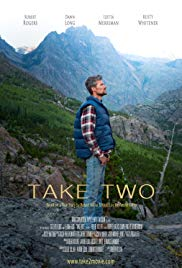 Watch Take Two Online Free 2017 Putlocker