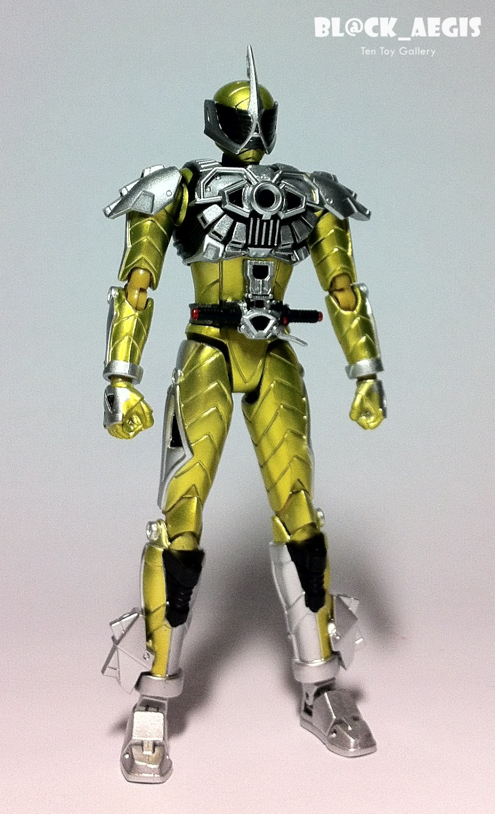 SHODO Chronicle Accel, Accel Trial and Skull Revealed ...  Kamen Rider Accel