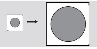Ilustrasi Gambar Vektor