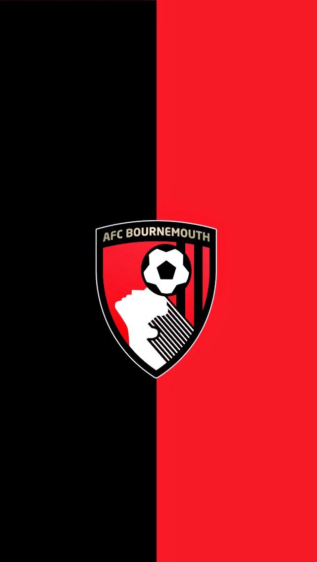 bournemouth fc - photo #20