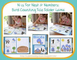 http://kidsbibledebjackson.blogspot.com/2014/05/preschool-alphabet-n-is-for-naaman.html