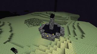 Minecraft Survival Guide Minecraft Blog