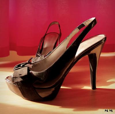 imagenes de Zapatos Juveniles