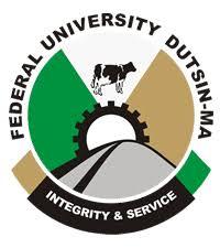 http://www.infomaza.com/2018/01/federal-university-dutsin-ma_27.html