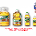 Harga Minyak Masak Malaysia 2019