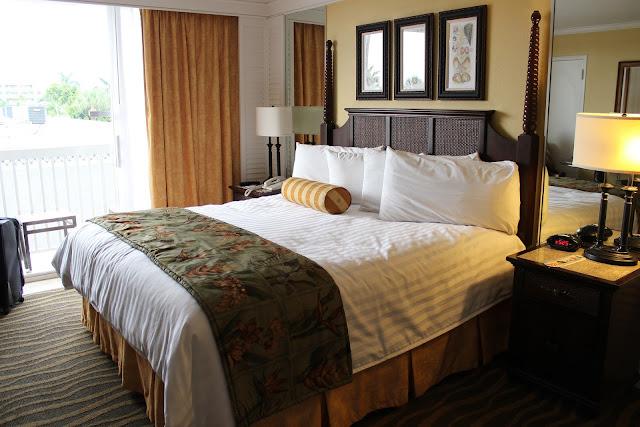 Billig Hotell