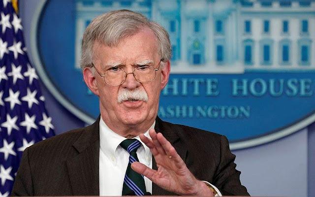 Οι ΗΠΑ ζητούν εγγυήσεις από την Τουρκία ότι δεν θα επιτεθεί στους Κούρδους