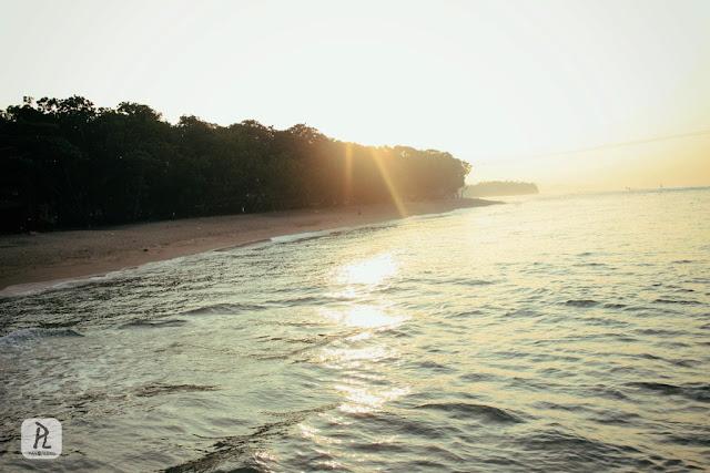pantai belkambang malang
