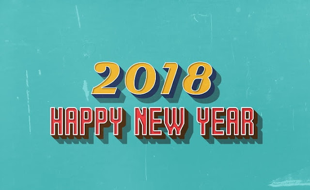 Happy New Year HD Images for Whatsapp