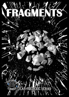 http://www.evidence-boutique.com/accueil/215-fragments-epub-9791034801145.html