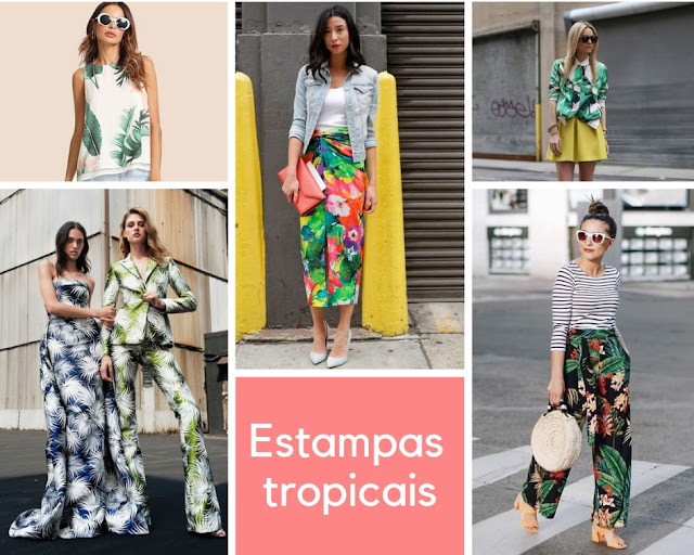 estampas-tropicais