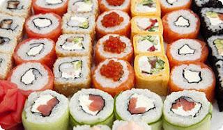 buy sushi roll liquid yuzu citron kosho zest pepper paste