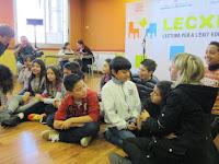 Concorso pubblico per Educatori/Educatrici in provincia di Milano
