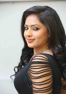 Nikesha Patel Profile Biography Family Photos and Wiki and Biodata, Body Measurements, Age, Husband, Affairs and More...