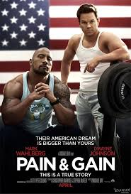 Pain & Gain Full Movie Free Download