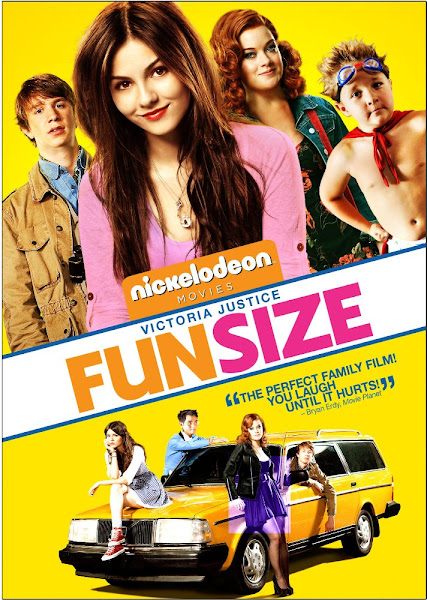 Fun Size 2012 720p Hindi BRRip Dual Audio Full Movie Download extramovies.in , hollywood movie dual audio hindi dubbed 720p brrip bluray hd watch online download free full movie 1gb Fun Size 2012 torrent english subtitles bollywood movies hindi movies dvdrip hdrip mkv full movie at extramovies.in