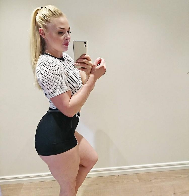 Swedish Fitness