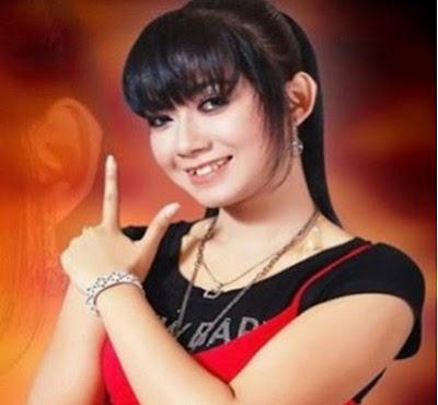 Download Full Album Lagu Ratna Antika Mp3 Terbaru