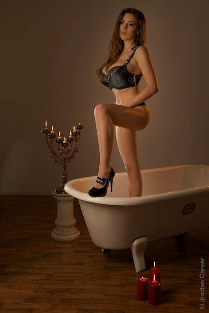 Jordan-Carver-Tub-photoshoot-hot-sexy-HD-picture_2