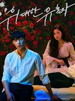 Drama Korea Great Seducer Subtitle Indonesia