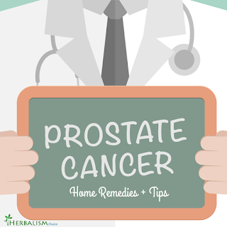 prostatitis home remedies