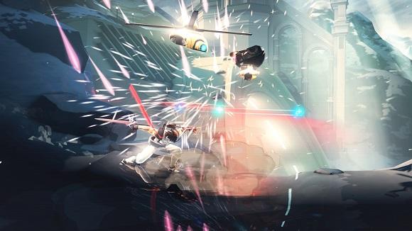 strider-pc-game-review-screenshot-gameplay-4