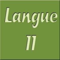 Lange et Termino II