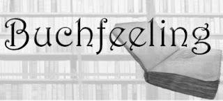 http://buchfeeling.de/