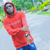 New Music: Country Boy – I'm Coming Home | Download MP3
