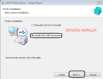 Sharp MX-3116N Driver Download and Installers