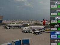 Unmatched Air Traffic Control MOD APK V.6.0.2 Unlimited Money