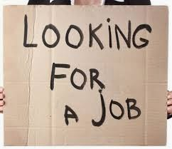 Lowongan Kerja Sebagai Sales Motoris