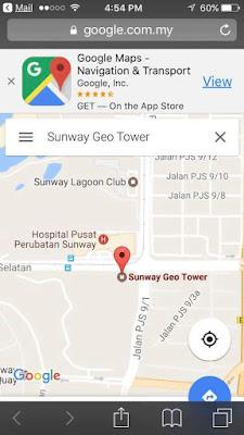 http://www.kateginting.com/2017/04/shaklee-hq-akan-berpindah-ke-sunway-geo-tower.html