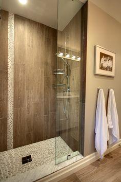 Banheiro-decorado-porcelanato-madeira-18