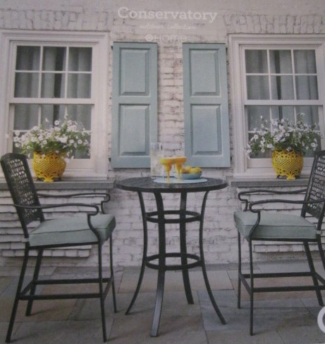 Target Clearance: Patio and Outdoor Furniture and Chair ...