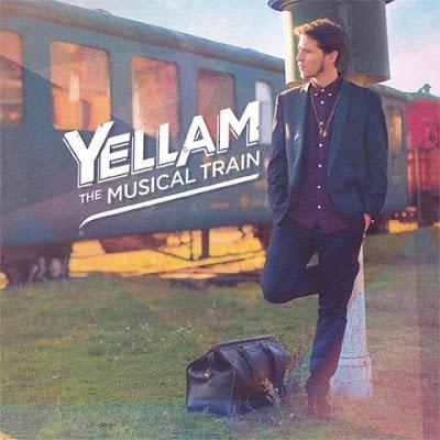 YELLAM - Musical Train (2016)