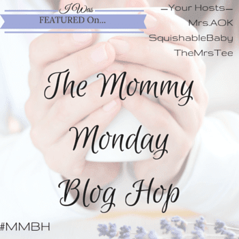 Link-Up Blog Hop