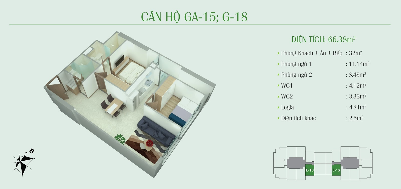 can-ho-2-phong-ngu-eco-dream-6638