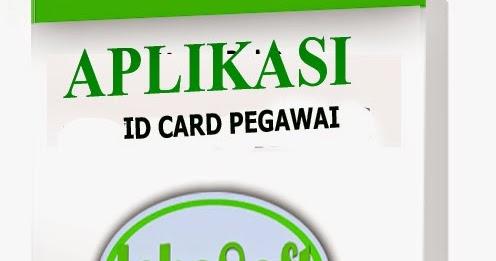 Desain Q Card