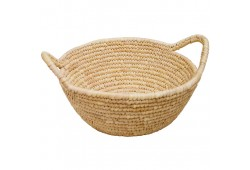 Sew 18th Century: Where to Buy Baskets