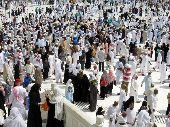 pengalaman-umroh-mengapa-jamaah-sering-tersesat-di-masjidil-haram.jpg