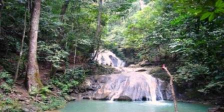 9 Tempat wisata Populer di Aceh Besar