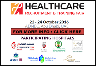 http://www.world4nurses.com/2016/10/healthcare-recruitment-fair-at-abudhabi.html