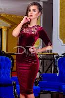 rochie-de-seara-pentru-sarbatori-2
