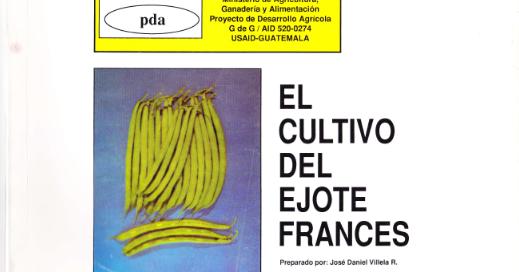 LIBROS DE AGRONOMIA GRATIS: Libros De Agronomia Pdf Gratis