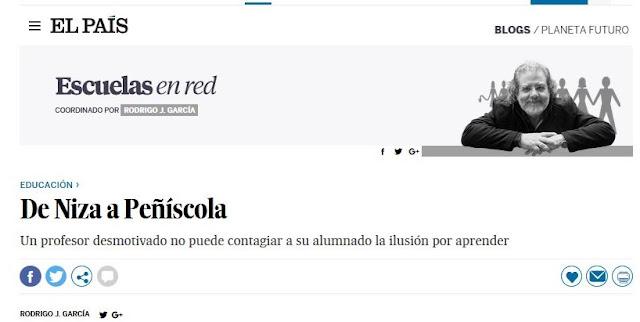 http://elpais.com/elpais/2017/04/07/escuelas_en_red/1491556536_049154.html