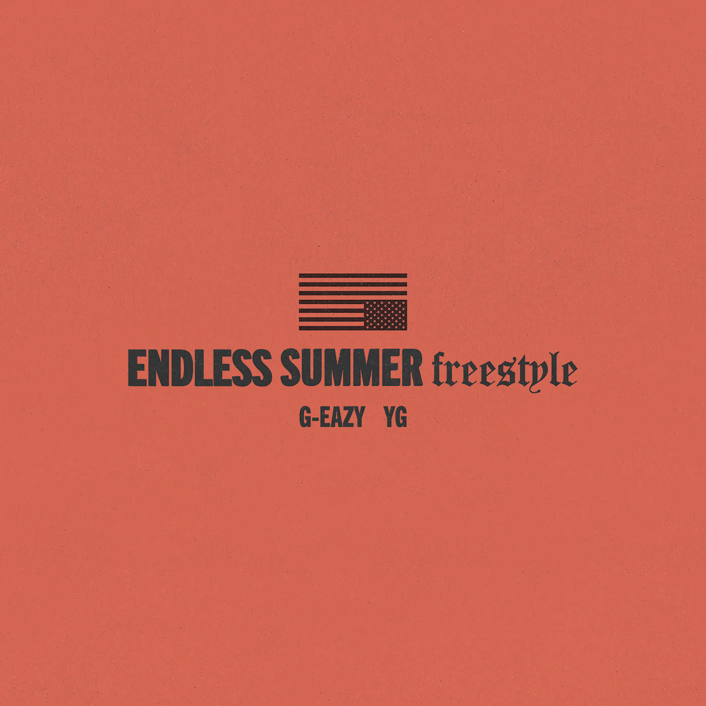 Download g eazy endless summer freestyle feat yg single download download download download izmirmasajfo