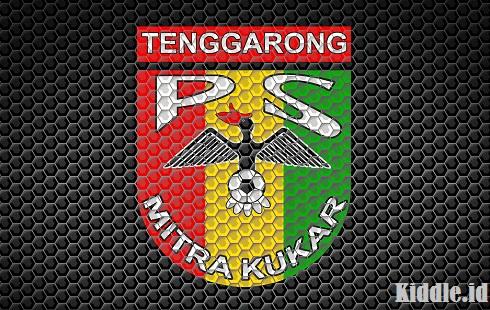 Logo Mitra Kukar : Kiddle.ID