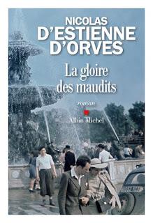 http://www.albin-michel.fr/ouvrages/la-gloire-des-maudits-9782226317308#livre-extrait
