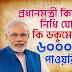 প্রধানমন্ত্রী কিষান সম্মান নিধি যোজনা, কৃষকদের ৬০০০ টাকা দেওয়া হচ্ছে, কি কি ডকুমেন্ট লাগবে জেনে নিন - Pradhan Mantri Kisan Samman Nidhi Yojana West Bengal
